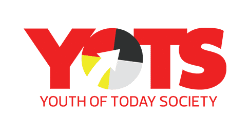 Youth Of Today Society (YOTS)