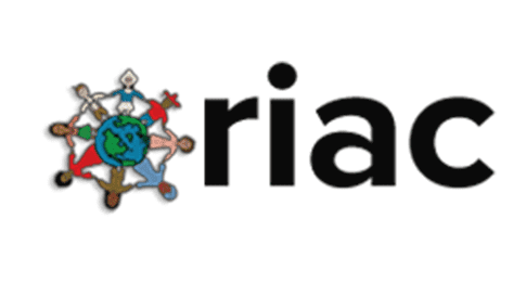 Refugee and Immigrant Advisory Council (RIAC)