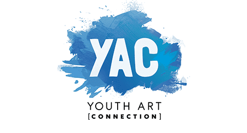 Youth Art Connection