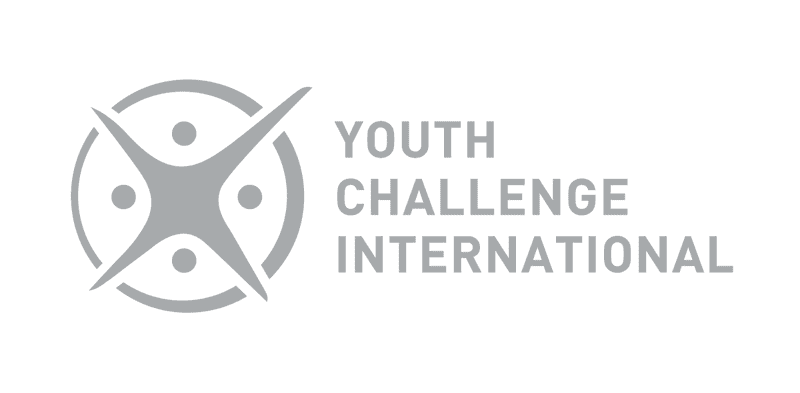 Youth Challenge International (YCI)