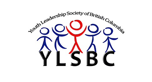 Youth Leadership Society of British Columbia (YLSBC)