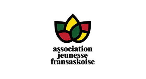 Association Jeunesse Fransaskois (AJF)