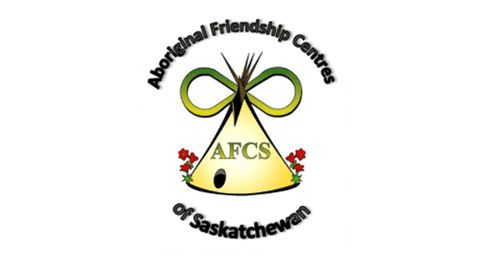 Aboriginal Friendship Centres of Saskatchewan (AFCS)