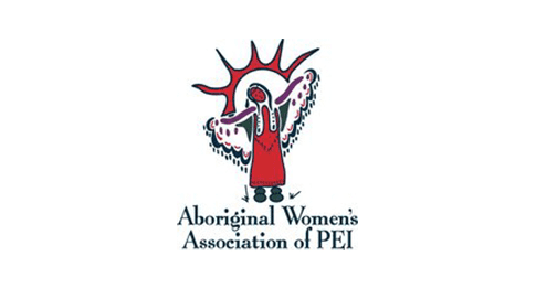 Aboriginal Women's Association