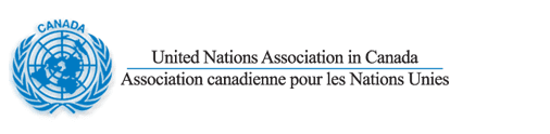 United Nations Association in Canada (UNAC)