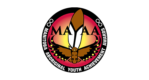 Manitoba Indigenous Youth Achievement Awards (MIYAA)