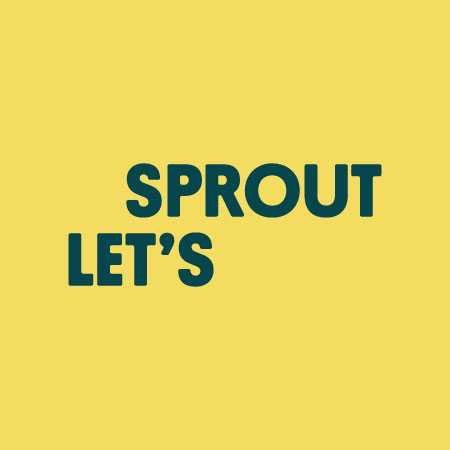 Let's Sprout