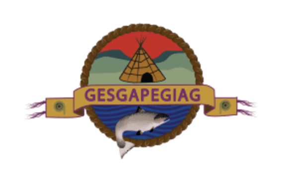 Gesgapegiag Health Department