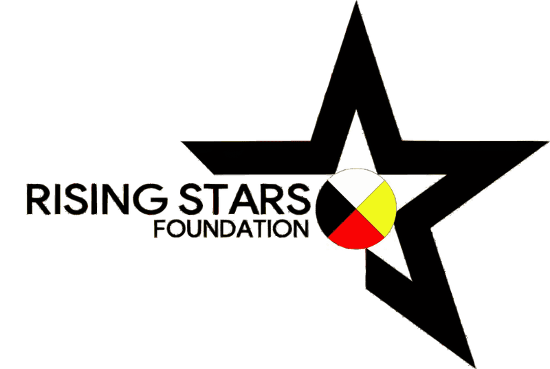 Rising Stars Foundation