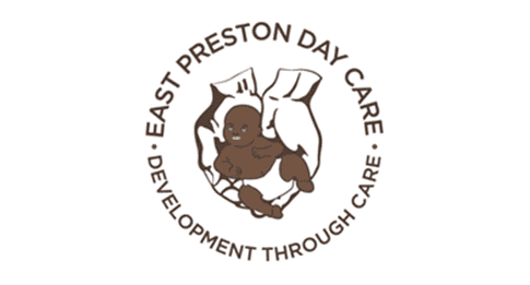 East Preston Daycare & Family Resource Centre