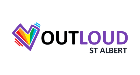 Outloud St Albert