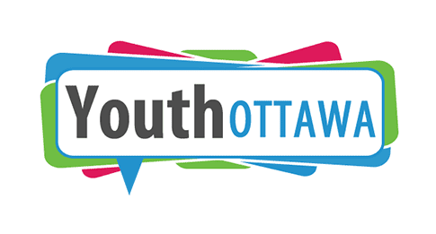Youth Ottawa